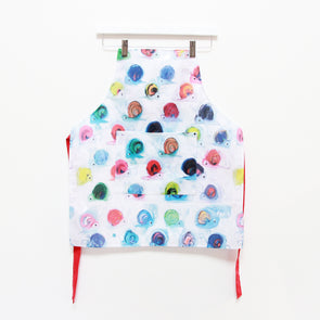 Snail Apron - Homeware
