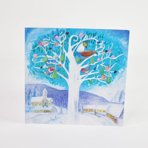 Christmas Cards 2020 - Greeting Card bundle