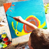 SUMMER ART WORKSHOP Ages 5 to 7 - Friday 16th August - Mini Beasts