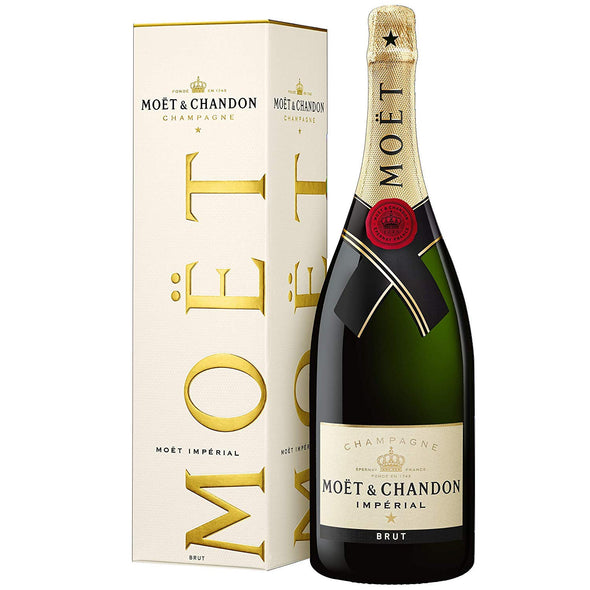 Moët & Chandon Adult Paint & Sip Evening - Friday 13th December 2019
