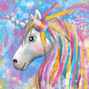 Family Unicorn Painting Evening - Friday 2nd October 2020