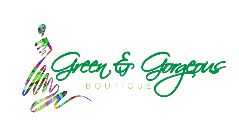 Green & Gorgeous Boutique