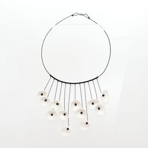 Necklace - Donna