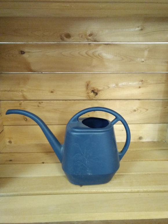 56 oz watering can