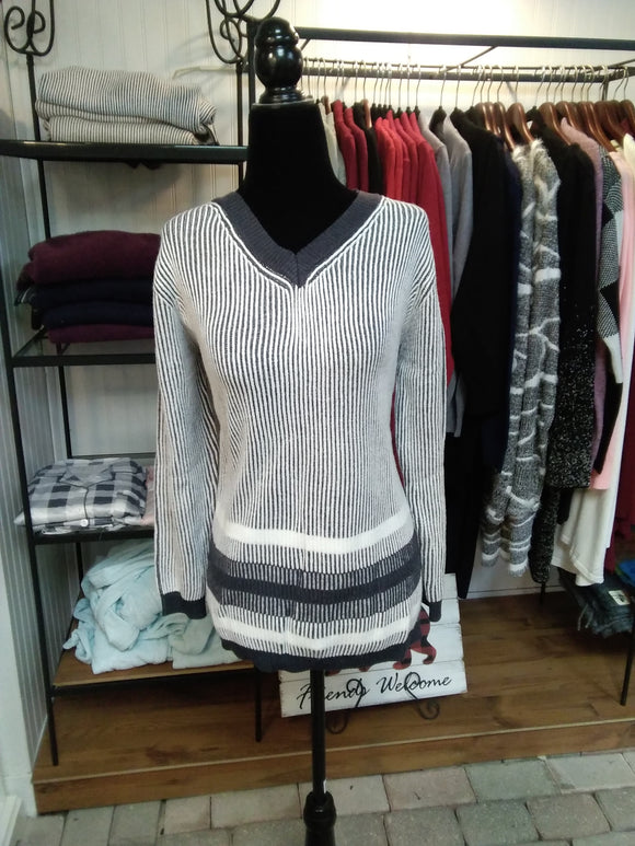 Simply Noelle Sweater