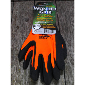 Polyester Garden Gloves