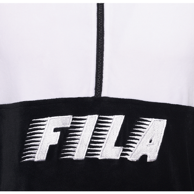 FILA EASTON VELOUR