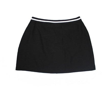 FILA PLEATED SKIRT