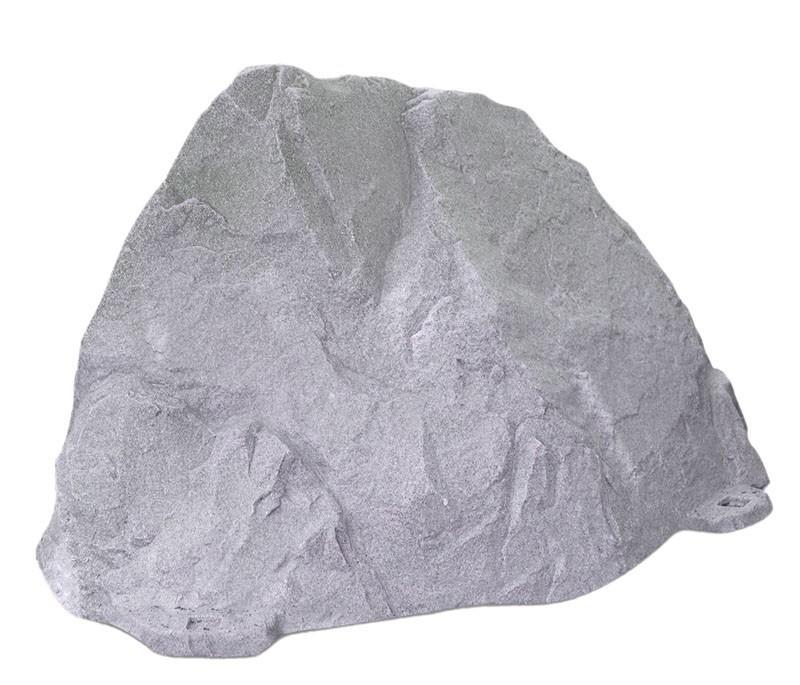 EasyPro DLB2F Landscape Boulder (Gray) 56in x 42in x 30in high; PA75+