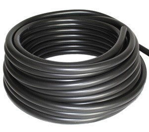 SureSink 100ft  Tubing kit 5/8 in
