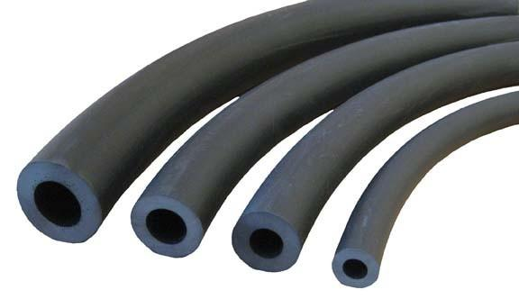 EasyPro L5PVC Quick Sink PVC Hose 1/2in ID X 1in OD Cut to Length order per Foot