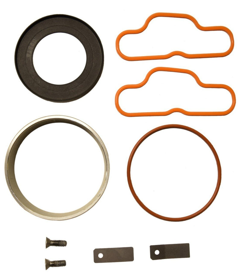 EasyPro SRC25K Repair kit for Stratus SRC25/252 compressor Gen 2