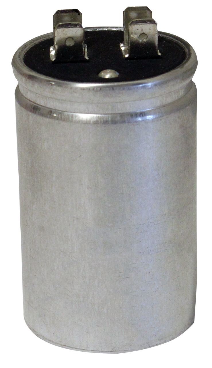 Kasco Marine 771190 Capacitor for Teich-Aire KM-60C compressor