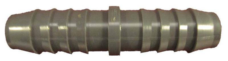 EasyPro IC1212 Insert grey Fitting Coupling 1/2in x 1/2in