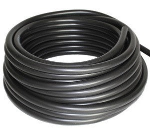 Kasco Marine 773380 SureSink tubing Kit 3/8in x 100ft weighted