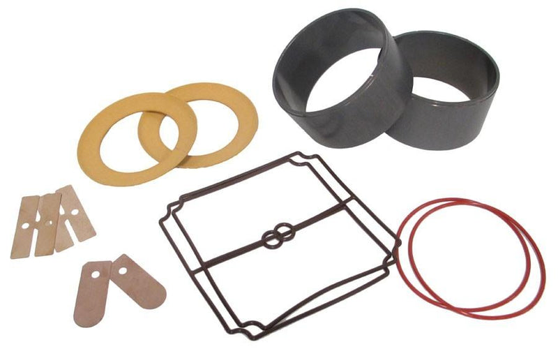 EasyPro ERP75K Stratus Repair kit for ERP75/752 compressor