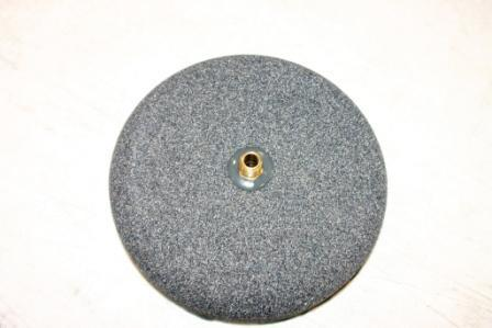 "Outdoor Water Solutions ARS0026 7"" Diffuser Airstone"