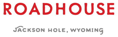 Roadhouse Brewery Co.