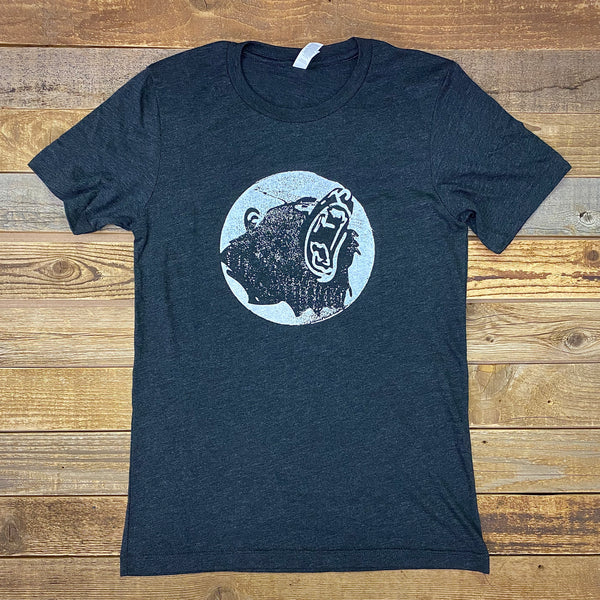 The Black Bear Tee