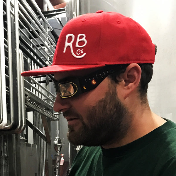 RBCO Hat