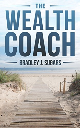 The Wealth Coach SALE!!!