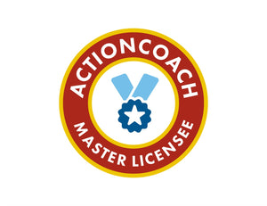 Master Licensee Pin