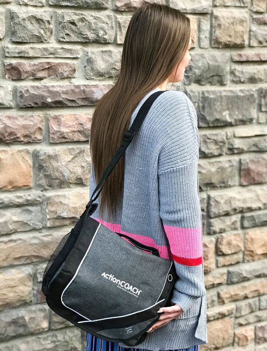 Laptop Messenger Bag SALE!!!