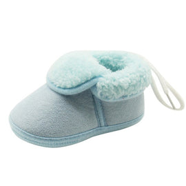Husky Winter Shoes - Present Baby | clothes, rompers, bibs, shoes, blankets, dresses & more