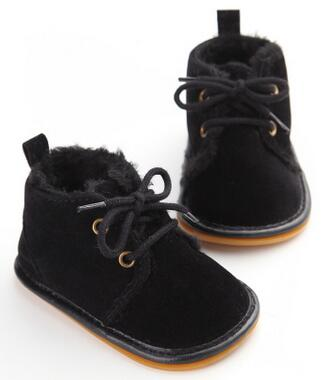 Snow Jumper Shoes - Present Baby | clothes, rompers, bibs, shoes, blankets, dresses & more