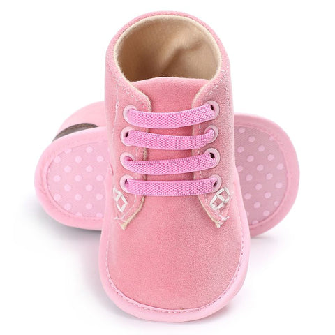 Autumn Princess Boots - Present Baby | clothes, rompers, bibs, shoes, blankets, dresses & more