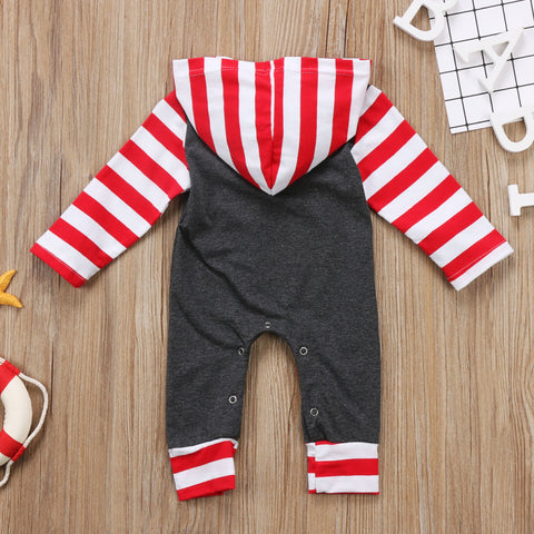 Christmas List Romper - Present Baby | clothes, rompers, bibs, shoes, blankets, dresses & more