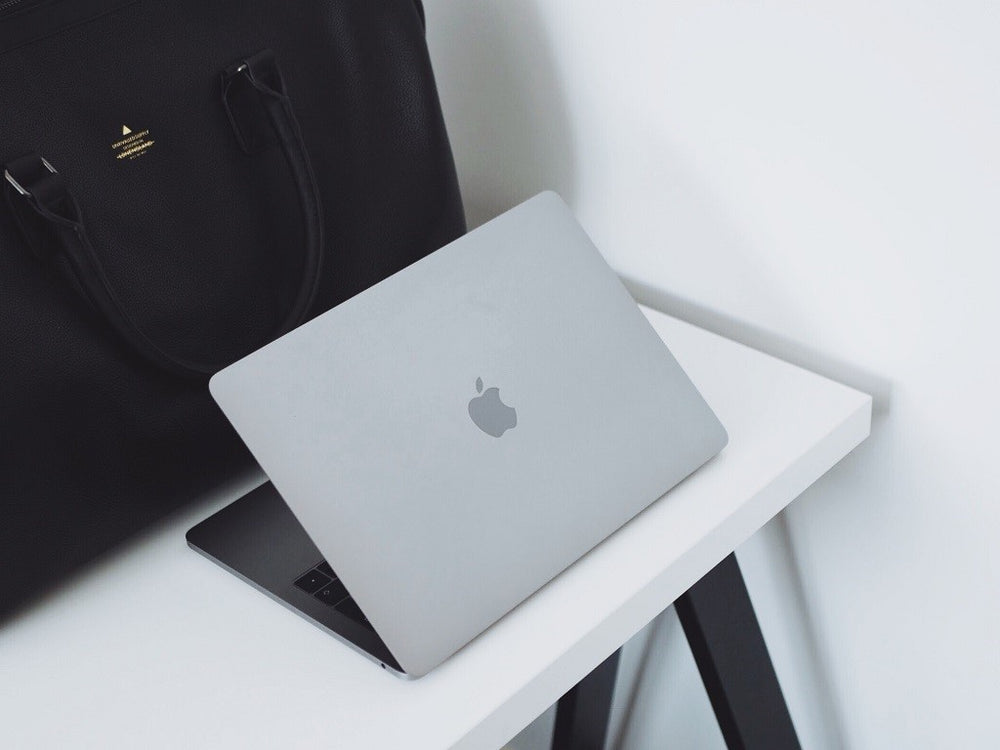 What Types Of Protection Do Business MacBooks Need