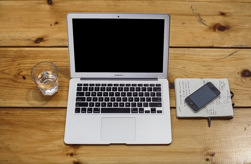 5 Ways For Businesses To Prevent Employee MacBook Accidents