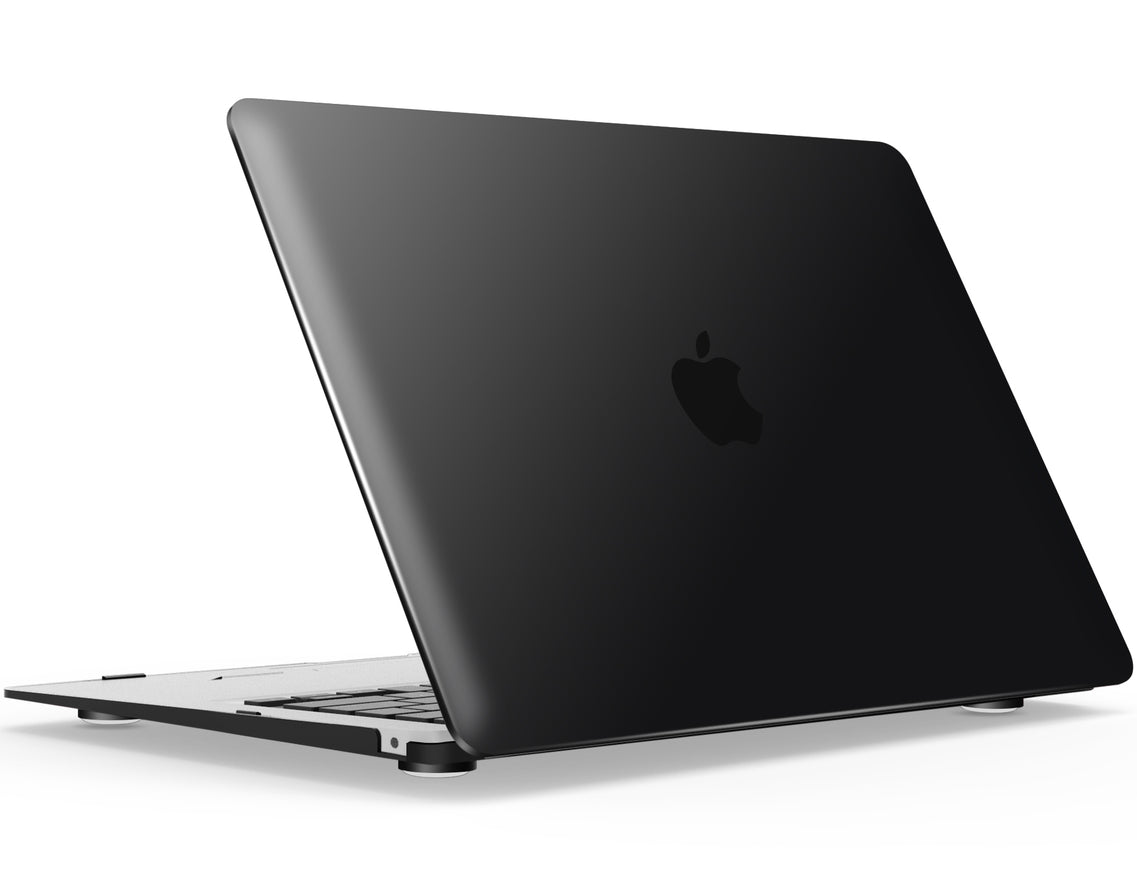 huge discount fabc3 57a5a iBenzer - Cases & Accessories for MacBook Pro & MacBook Air