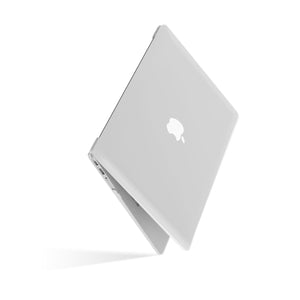 Macbook Case, Case, - iBenzer