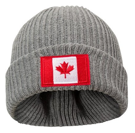 Canada Winter Toque