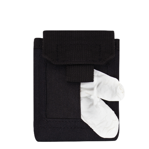 Easy Access Glove Pouch