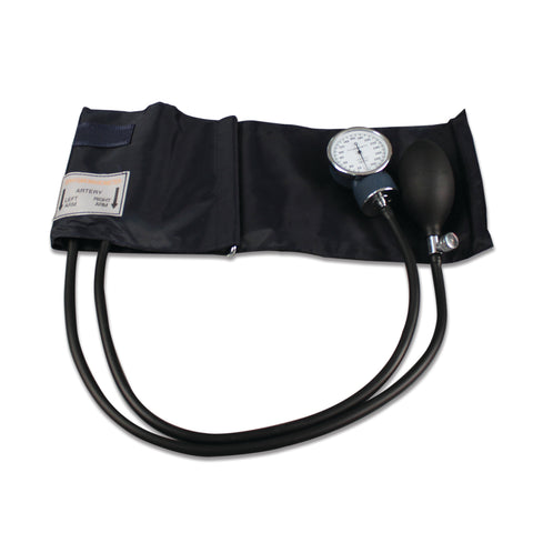 Blood Pressure Cuff Adult