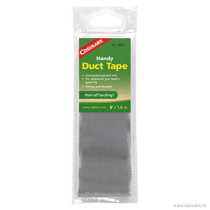 Handy Duct Tape