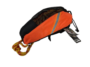 Emergency Throw Bag