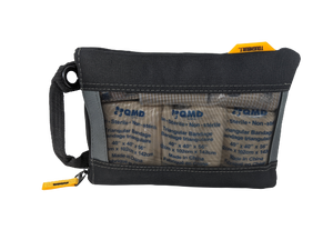 Heavy Duty Storage Pouch
