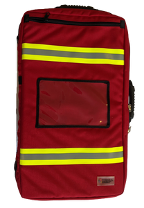 First Responder Backpack