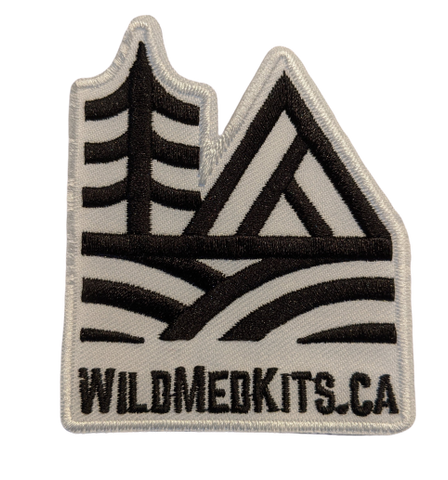 Wildmedkits Patch