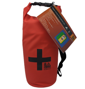 Hypo-wrap Evacuation Kit