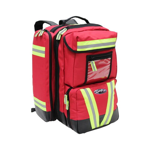 Ultimate EMS Backpack