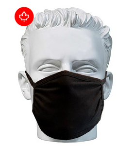 Cloth Mask (MADE IN CANADA)