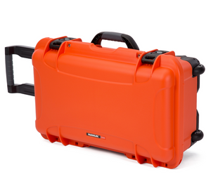Nanuk 935 X-Large Waterproof Case