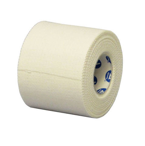 Cloth (Athletes) Tape 2""