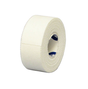 Cloth (Athletes) Tape 1""