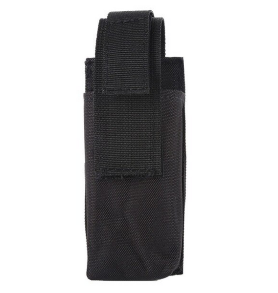 Tourniquet Holster
